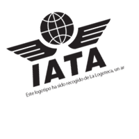 IATA lin aereas preview