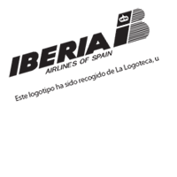 IBERIA lin aer preview