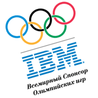 IBM Olymp Worldwide  preview