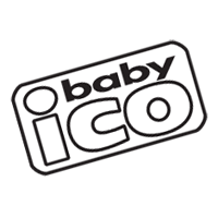 ICO BN download