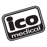 ICO MEDICAL vector