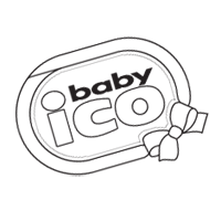 ICO baby juguetes preview