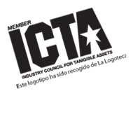 ICTA preview