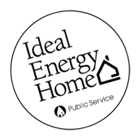 IDEAL ENERGY HOME  download