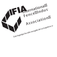IFIA download