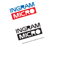 INGRAM MICRO preview