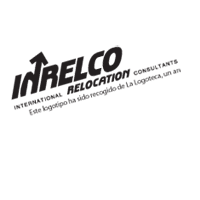INRELCO preview
