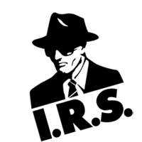 IRS  preview