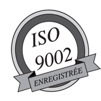 ISO9002 enregistree  preview