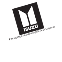 ISUZU preview