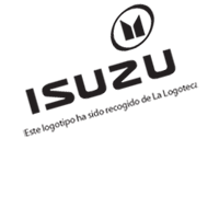 ISUZU automoviles preview