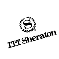 ITT Sheraton  download