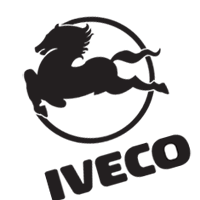 IVECO preview
