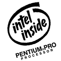 Intel PentiumPro preview