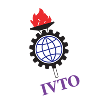 International Vocational vector