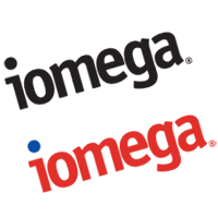 Iomega  download