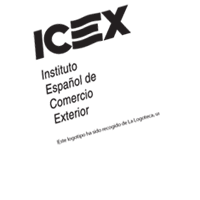 icex inst e com ext vector
