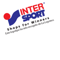intersport 2 vector