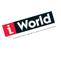 iworld revista preview