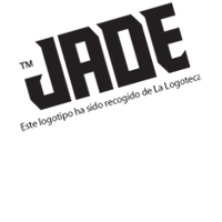 JADE 1 preview