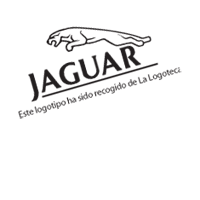 JAGUAR autom 1 preview