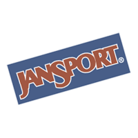JANSPORT  vector