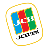 JCB CARDS  download