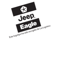 JEEP automocion preview