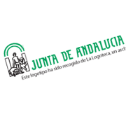 JUNTA DE ANDALUC preview