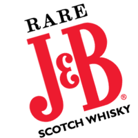 J B WHISKY  vector