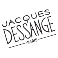 Jacques Dessange  vector