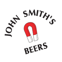 John Smith's beers preview