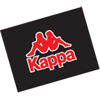 Here you can download KAPPA vector logo absolutely free.