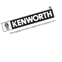 KENWORTH preview