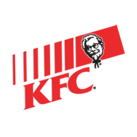 KFC  download