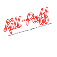 KILL PAFF insectic vector