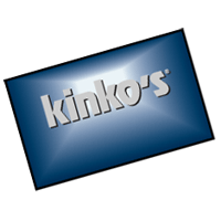 KINKO S  download