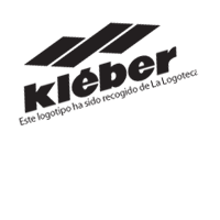 KLEBER neumaticos preview