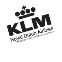 KLM lin aer preview