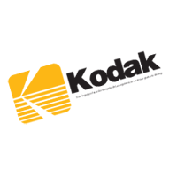 KODAK preview