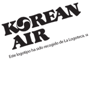 KOREAN AIR lin aereas preview
