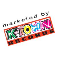 K TOWN RECORDS  download