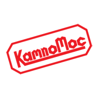 Kampomos  download