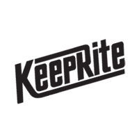 Keeprite preview