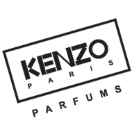 Kenzo Parfums  preview