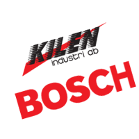 Kilen Bosch  preview