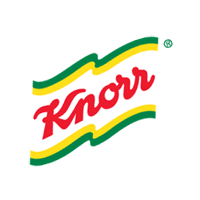 Knorr  preview