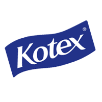 Kotex logo P2755C preview