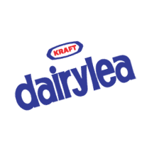 Kraft Dairylea  preview