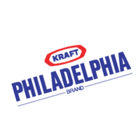 Kraft Philadelphia  download